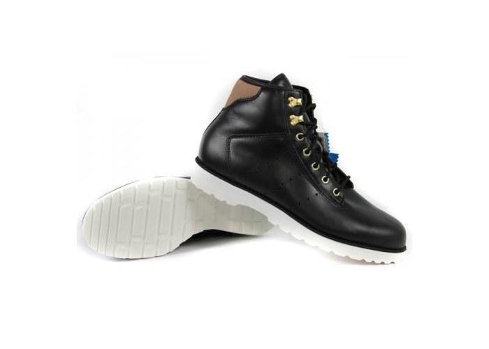 Adidas Мужские ботинки Adidas Adi Navvy Boot G60548 купить по цене ... 5b02ab31d62