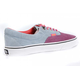 Vans Слипоны Vans VIM94GV  bright purple\blue