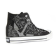 Converse Кеды Converse All Star CT AS HI 130024